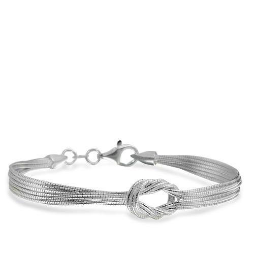 Silber Armband Silber