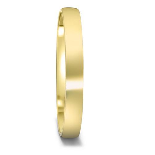 Ehering Gold 375