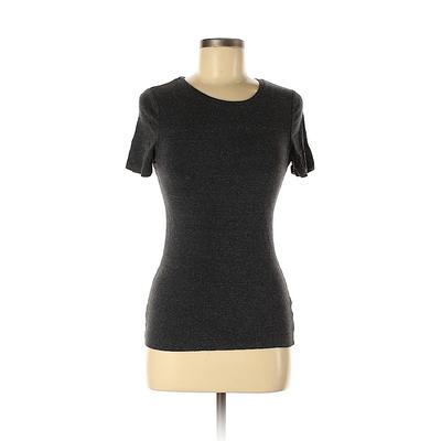 A New Day Short Sleeve T-Shirt: ...