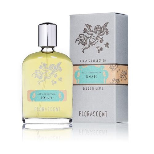 Florascent 30ml