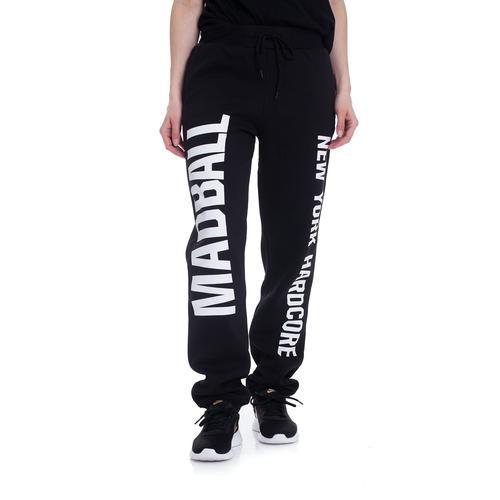Madball - NYHC - Jogginghosen