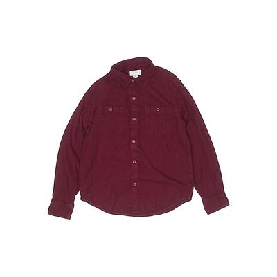 Old Navy Long Sleeve Button Down...