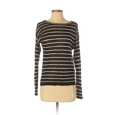 Divided by H&M Pullover Sweater:...