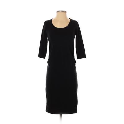 mamalicious Casual Dress - Sheat...