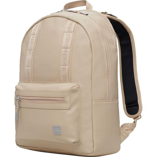 Douchebags The Avenue Rucksack (Oliv)