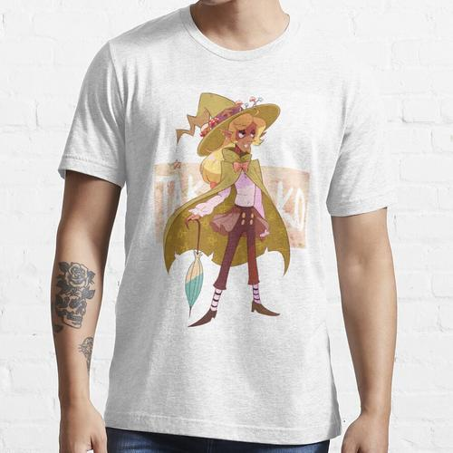 Takko Essential T-Shirt