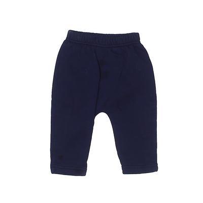 Baby Gap Sweatpants - Elastic: B...
