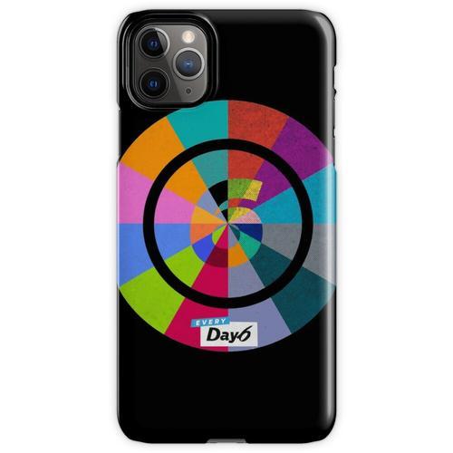 Für MyDays iPhone 11 Pro Max Handyhülle