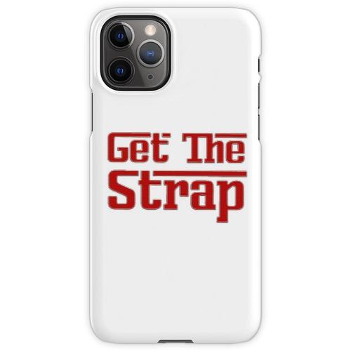 Hol dir den Riemen iPhone 11 Pro Handyhülle