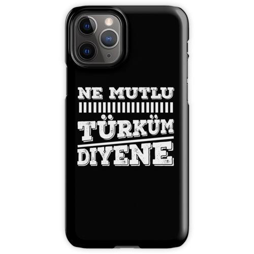 Türkei Türkei Türkei Türkei Türkei Türkei Türkei iPhone 11 Pro Handyhülle
