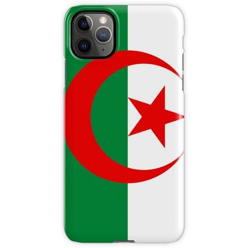 TAHIA DZ ACCESSOIRES ACCESSOIRES iPhone 11 Pro Max Handyhülle
