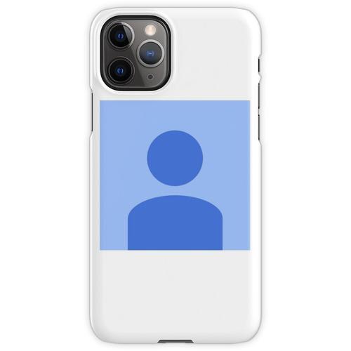Profilbild iPhone 11 Pro Handyhülle