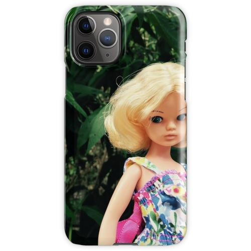 Sindy Puppe iPhone 11 Pro Handyhülle