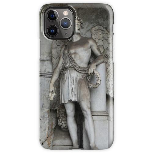 Römische Skulptur iPhone 11 Pro Handyhülle