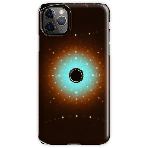 Titandioxid iPhone 11 Pro Max Handyhülle