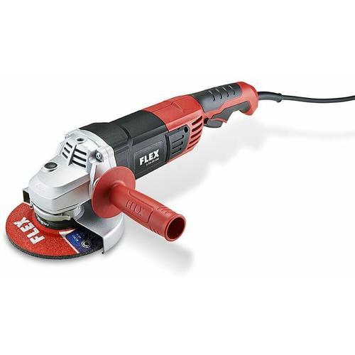1500 Watt Winkelschleifer L 15-10 150, 150 mm - 447609 - Flex
