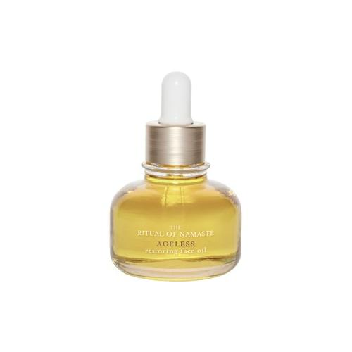 Rituals Rituale The Ritual Of Namaste Ageless Restoring Face Oil 30 ml