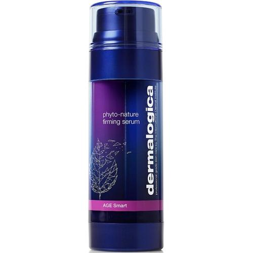 Dermalogica Age Smart Phyto-Nature Firm Serum 40 ml Gesichtsserum