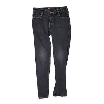 Assorted Brands Jeans - Adjustab...