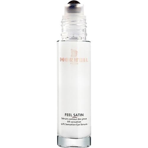 Monteil Feel Satin Lift Sensation Eye Serum 10 ml Augenserum
