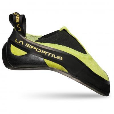 La Sportiva - Cobra - Klettersch...