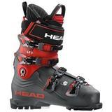 Chaussures de ski Head CHAUSSURE...