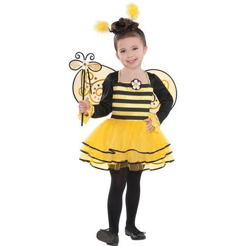 JAKO-O Kostüm Biene, bunt