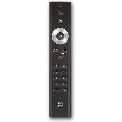 Bluesound RC1 remote control