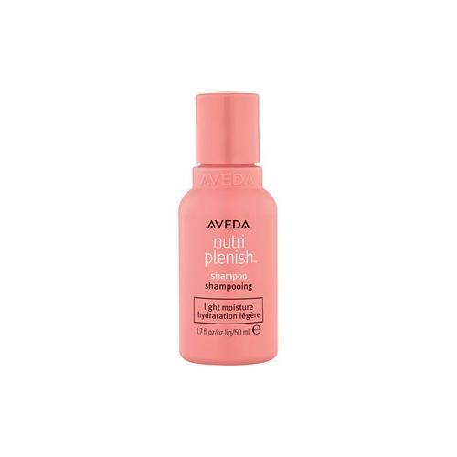 Aveda Hair Care Shampoo Nutri Plenish Light Moisture Shampoo 250 ml