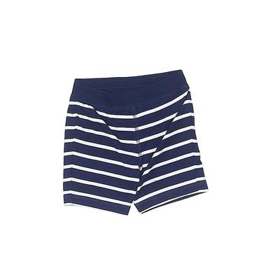 Baby Gap Shorts: Blue Bottoms - ...