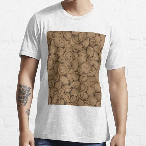 Pelmeni - klassisch Essential T-Shirt