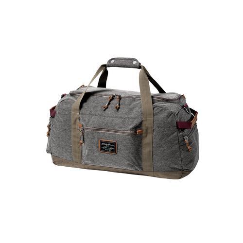 Eddie Bauer Reisetasche, Bygone 45 L beige Taschen Reisetasche Unisex