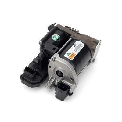 Compresseur de suspension pneumatique Arnott Europe P-2854