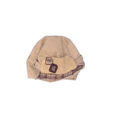 Beanie Hat:...