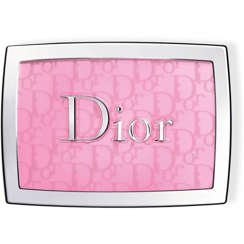DIOR Backstage Rosy Glow Rouge 001 Pink 4,6 g
