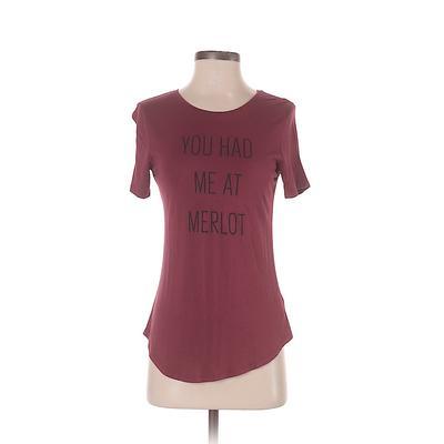 Old Navy Short Sleeve T-Shirt: B...