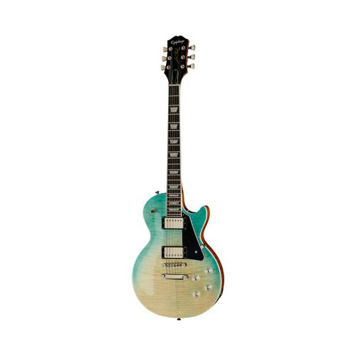 Epiphone Les Paul Modern Figured CBF