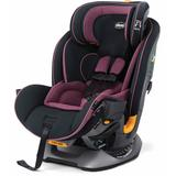 Chicco Fit4 4-in-1 All-In-One Co...
