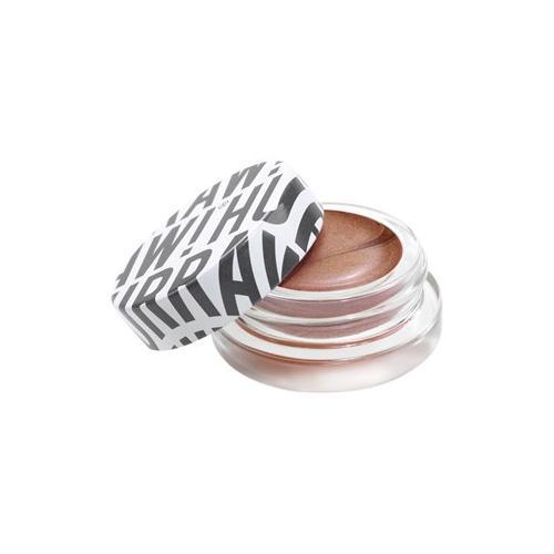 Hurraw Make-up Teint Highlighter Balm Aura Bronze 5,80 g