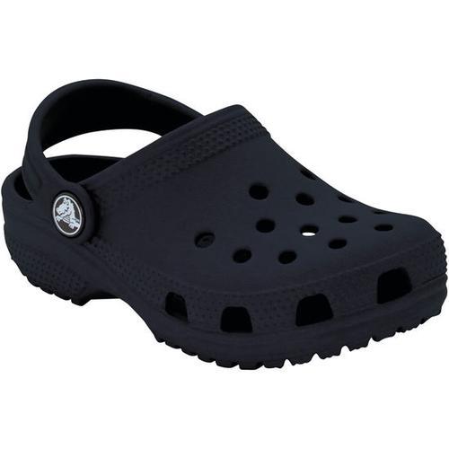 Clogs Classic Crocs, Gr. 19/20
