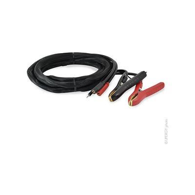 CTEK - Cable supplementaire pour CTEK MXTS 40 EU