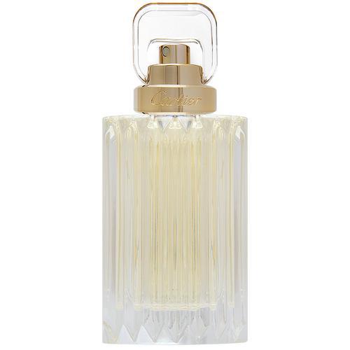 Cartier Carat Eau de Parfum 100 ml