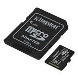 microSDXC-Speicherkarte »Canvas ...
