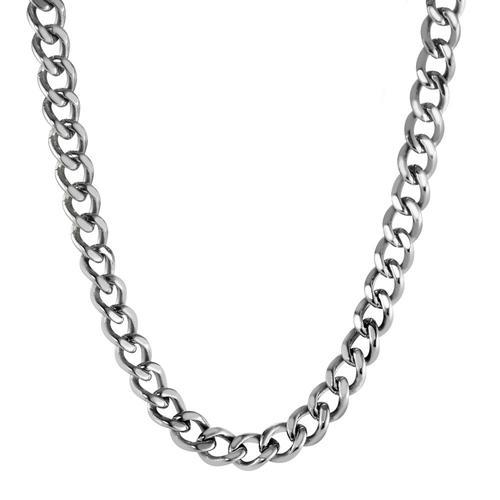 Halskette Titan 55 cm