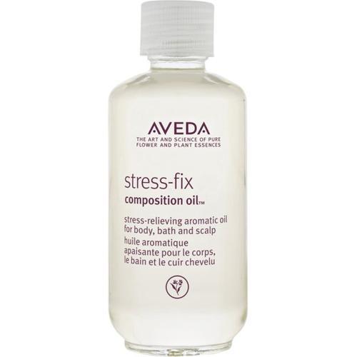 Aveda Stress-Fix Composition Oil 50 ml Körperöl