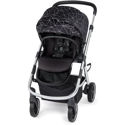 Diono Excurze Stroller - Luxe Bl...