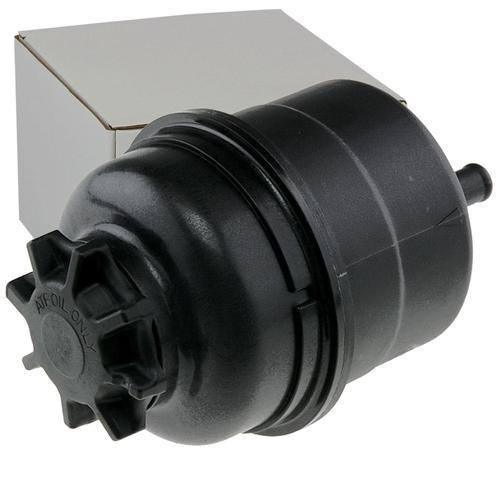 Ausgleichsbehälter Servo-öl Bmw 1er E81 3er E30 E36 E46 5er E34 6er E63 7er E38 Ausgleichsbehälter Hydrauliköl-servolenkung: Bmw: 32410141426 Bmw: