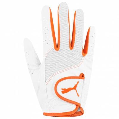 PUMA Performance Kinder Golfhandschuh rechte Hand für Linkshänder 908310-03