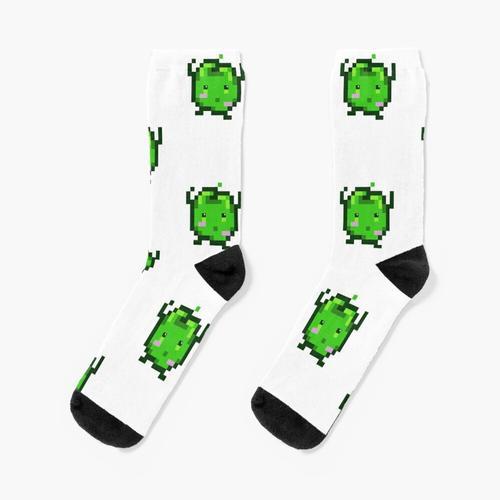 Junimo Socken