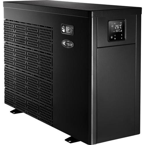 Koiteich-Wärmepumpe IPS-90 9KW